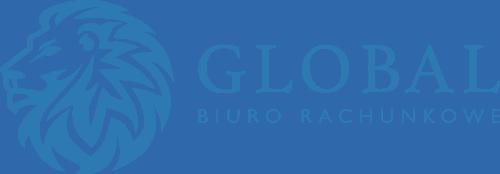 GLOBAL – Biuro Rachunkowe
